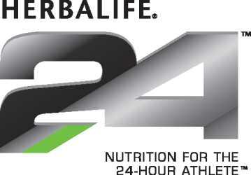 Izrada plana prehrane i savjeti o prehrani